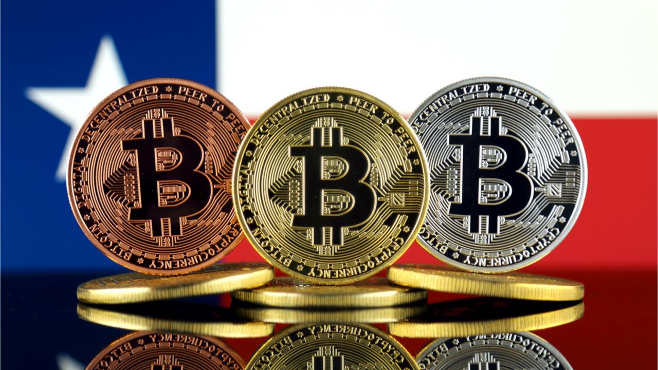 Các Nhà Sản Xuất Dầu Và Các Nhà Khai Thác Bitcoin Gặp Nhau ở Texas để Thảo  Luận Về Các Khả Năng Khai Thác Hợp Tác 16/09/2021